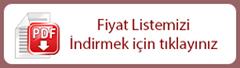 katalog_indir-s